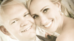 09-12-15 wedding with LovePhoto